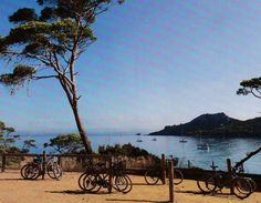 French Riviera, Mountains, Nature, Travel, Naturaleza, Viajes, Destinations, Traveling, Trips