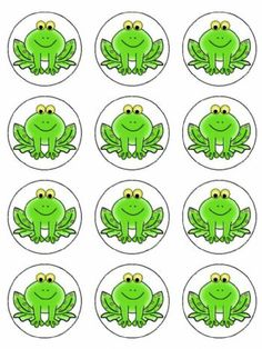 Days in school Frogs Preschool, Preschool Decor, Welcome Bulletin Boards, Frog Activities, Frog Theme, Frog Crafts, Frog And Toad, Classroom Themes, Adult Coloring Pages