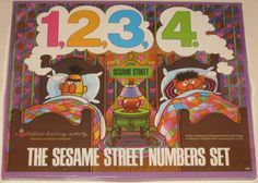 367 Best Colorforms images in 2018 | Toys, Classic toys, 60s
