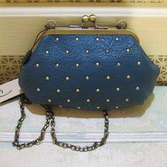 Darling Selina handbag