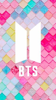 Funny Iphone Wallpaper, Cool Wallpaper, Bts Wallpaper, Bts Army Logo, Bts Name, Dont Touch My Phone Wallpapers, Bts Backgrounds, Bts Love Yourself, Blackpink And Bts