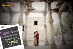 Freeze the lovely moments with the person who is the reason behind your smile because memories are all that matter!! Contact us at Studio N Photography or feel free to call us at +919999880081 to make your every click memorable... #candid #photography #prewedding #wedding #photoshoot #cinematography #candidvideo #weddingfilms #filmmaking #teaser #StudioNPhotography