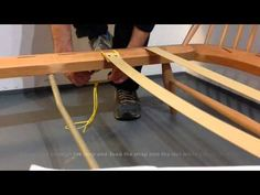 How To Make Your Own Teak Oil Teak Tung Oil And Linseed Oil