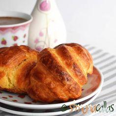 Ideas Breakfast French Butter For 2019 Greek Yogurt Breakfast, Healthy Oatmeal Breakfast, Breakfast Waffles, Breakfast Cookies, Eat Breakfast, Vegetarian Brunch Recipes, Easy Brunch Recipes, Easy Cake Recipes, Healthy Cookies