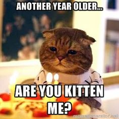 It's true that someone with a summer birthday will trend younger in a peer group, but is this really a disadvantage? Your friends will hit 21 earlier, but they'll also hit 30 and 40 first, too. At best, a draw for them.   19 Reasons Summer Birthdays Are The Best