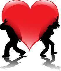 Znalezione obrazy dla zapytania miłość