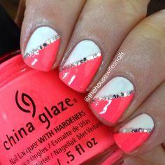 thehousewifesnails #nail #nails #nailart