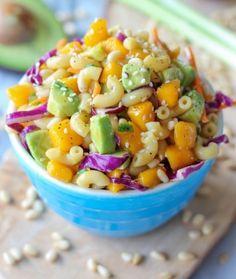 Pasta-Salad-6-645x774