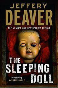 The Sleeping doll. London : Hodder and Stoughton, cop. Number One, Bestselling Author, Novels, Sleep, London, London England, Fiction, Romance Novels