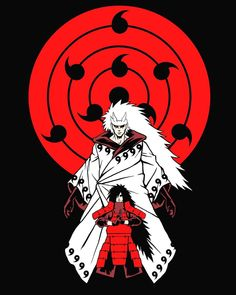 Wallpaper Space, Naruto Wallpaper, Cartoon Wallpaper, Naruto Drawings, Naruto Art, Cool Anime Wallpapers, Animes Wallpapers, Madara Uchiha, Naruto Uzumaki
