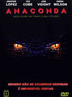 anaconda filme - Pesquisa Google