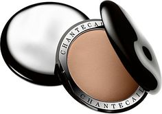 Chantecaille HD Perfecting Bronze - Face - 504010847