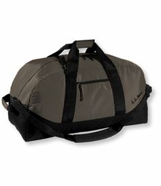 Adventure Duffle, Large: Duffle Bags | Free Shipping at L.L.Bean  For B?