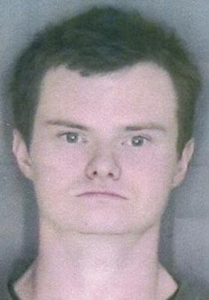 Joshua McWain indicted on murder charge for allegedly bludgeoning his mother to death, hiding her body under shed