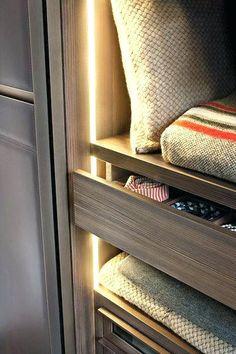 best closet lighting wardrobe lighting best closet lighting ideas on walking closet master bedroom closet and led shelf lighting auto wardrobe light switch closet lighting led strip