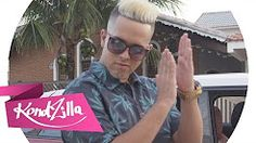 kondzilla - YouTube