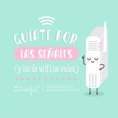 Solo tú decides el camino a seguir. #mrwonderfulshop #quotes #wifi