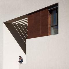 Point of view,photo © Serge Najjar.