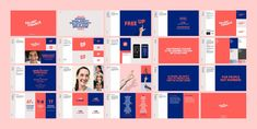 Salary Finance: Brand identity by Ragged Edge | Creative Works | The Drum