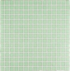 Project / Base   Vitrex Mosaic Glass, Tile Floor, Base, Colour, Flooring, Pure Products, Texture, Projects, Crafts