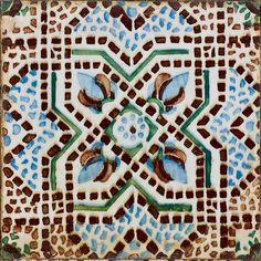 Portuguese #tile