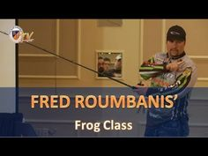 New post (Frog fishing tips and tricks w/ FRED ROUMBANIS) has been published on Fishermans Hangout  http://fishermanshangout.com/frog-fishing-tips-and-tricks-w-fred-roumbanis/pic.twitter.com/lOxNWttLzW