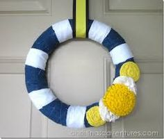 Image result for beach craft ideas