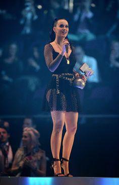 celebstills: Katy Perry HQ photos