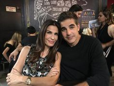 The Diva of Days of our Lives and friends interview with Kristian Alfonso (Hope Brady) and Galen Gering (Rafe Hernandez). Thanks to Carrie Saks and Cheri Henry. There's a super cool story from Kristian about the most unusual gift she has ever received from a fan. #podcast #Daysofourlives #DOOL #Rope
