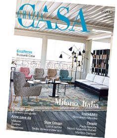 Le 10 cose più belle del FuoriSalone 2015 - Design news - GraziaCasa.it