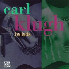 Ballads: Earl Klugh Blue Note Records https://www.amazon.com/dp/B000005GW9/ref=cm_sw_r_pi_dp_x_I.5Oyb1Z0D68J