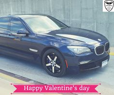 Happy Valentine's day from the #GWGWheels team! #ValentinesDay