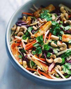 Vegetarian Cooking, Vegetarian Recipes, Healthy Recipes, Clean Eating, Healthy Eating, Greens Recipe, Vegan Dishes, Perfect Food, Clean Recipes