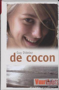 De Cocon - Guy Didelez