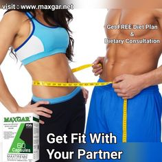 Maxgar, extracted from Garcinia Cambogia is a Premium Weight Loss Product with ZERO side effects. Completely herbal & Excellent Appetite Suppressant that reduces weight in record time! Get your FREE diet plan & Dietary consultation Garcinia Cambogia Plus, Free Diet Plans, Colon Health, Serotonin Levels, Reduce Weight, Side Effects, Best Weight Loss, Herbalism, Zero