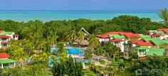 Affacciato sull'incantevole spiaggia di #Varadero, l'hotel Iberostar #Tainos è una struttura 4 stelle adatta a famiglie con bambini e a coppie. https://www.hotelsclick.com/alberghi/cuba/varadero/50627/hotel-iberostar-tainos.html