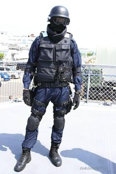 Navy Special Forces, Military Special Forces, Special Ops, Naval Special Warfare, Swat Police, Work Uniforms, Defence Force, Black Ops, Call Of Duty