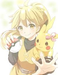イエロー (Yellow)