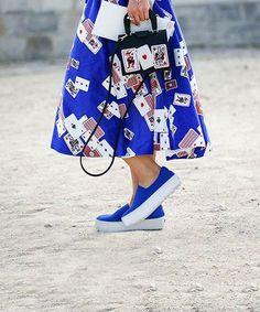 Best skirt