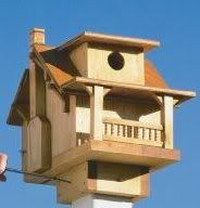diy dovecote plans free | home--backyard love | pinterest