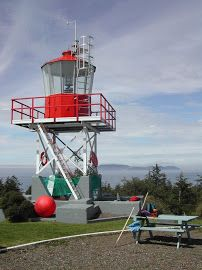 cape scott lighthouse View Map, Lighthouse, Places Ive Been, Cape, Google, Bell Rock Lighthouse, Mantle, Light House, Cabo