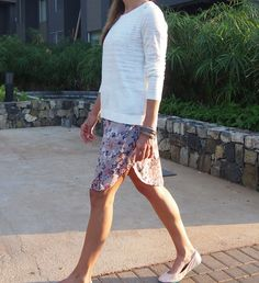 Spring Outfits that are Easy to Wear - MomTrendsMomTrends