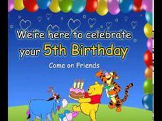 Birthday Invitation. More at : http://www.desievite.com