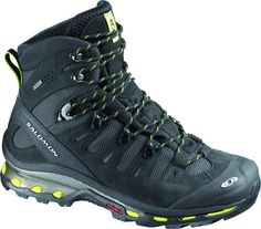 13 Best Shoes images   Shoes, Boots, Outdoor outfit