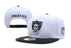 ca3a3fdd9e 14 Best Unkut Snapback Hats images | Snapback hats, Baseball hats ...