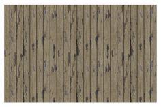 Free seamless textures Wood