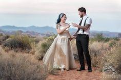 #neonmuseum #lasvegaswedding #photographer #wedding #desertwedding #cactuswedding #redrock #valleyoffirewedding