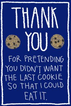 21 Thank You Notes You Need To Send Right Now