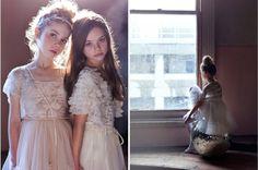 5. TutuDuMonde-flower-girl-bridal-party-wedding-the-best-boho2