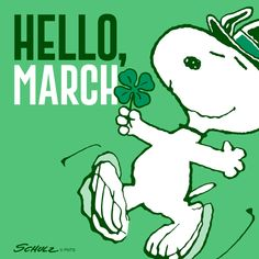 41 images tagged with Snoopy Peanuts Cartoon, Peanuts Snoopy, Hello March Images, Hello March Quotes, Sanrio, Good Morning Happy Sunday, Wallpaper For Facebook, Happy March, Snoopy Quotes